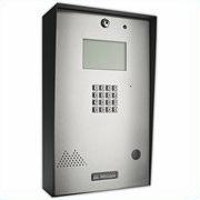 access-control-xTX3-1000