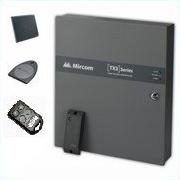 access-control-xtx3-linet
