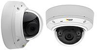 cctv-axis-cameras