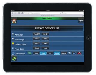 iPad_TuxTouch_auto_web