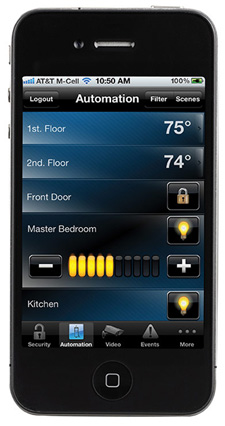 iPhone4_TC2_HomeAutomation