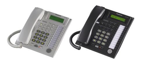 telephone-Panasonic-Telephone